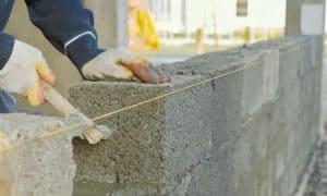masonry contractors Denver