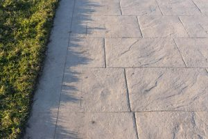 concrete driveways Denver