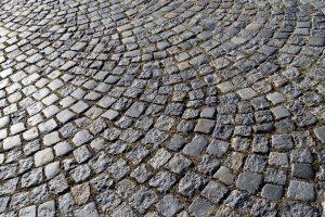 denver concrete companies